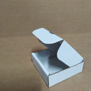 Small gift Box TF0047 (75 x 75 x 25mm)