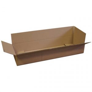 Shipping Box TF0005 (1300 x 420 x 184mm)