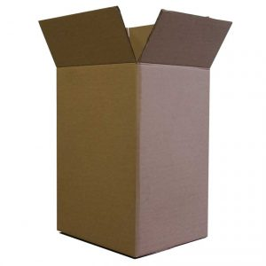 Shipping Box TF0007 (560 x 464 x 770mm)