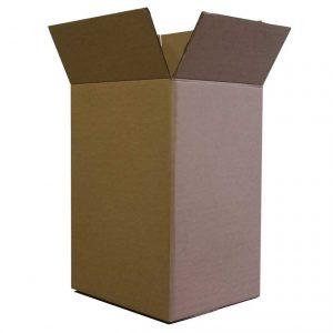 Shipping Box TF0007 (560 x 464 x 770mm)