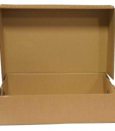 Packing Box TF0009 (580 x 380 x 150mm)