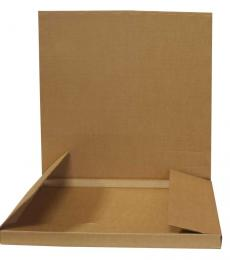 Postal Box TF0018 (590 x 590 x 30mm)