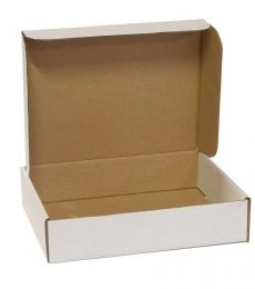 Postal Box TF0019 (285 x 225 x 65mm)