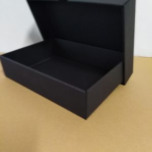 GIFT BOX  TF0048 (255 X 180 X 60mm )
