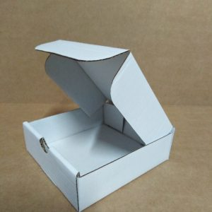 Gift box TF0034  100 X 100 X 30mm