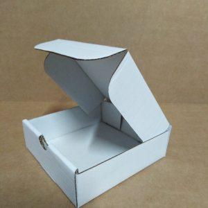 Gift box TF0034  100 X 100 X 30mm