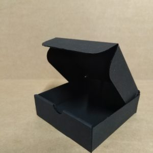 Gift Box TF0033 (100 X 100 X 30mm)