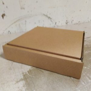 extra strong picture frame box (280 X 280 X 60mm)