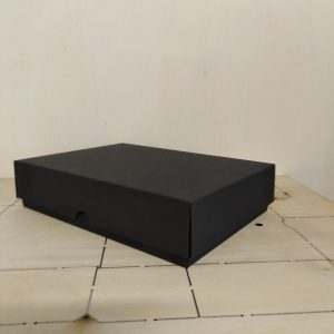 GIFT BOX  TF0048 (255 X 180 X 60mm )